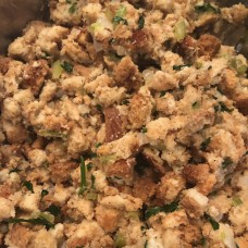 Aunt Mary's Stuffing