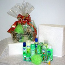 Bath and Body Essentials for Women