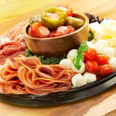 Taste of Italy Platter