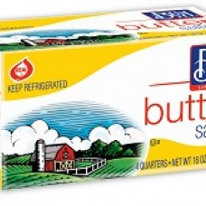 Best Yet Butter