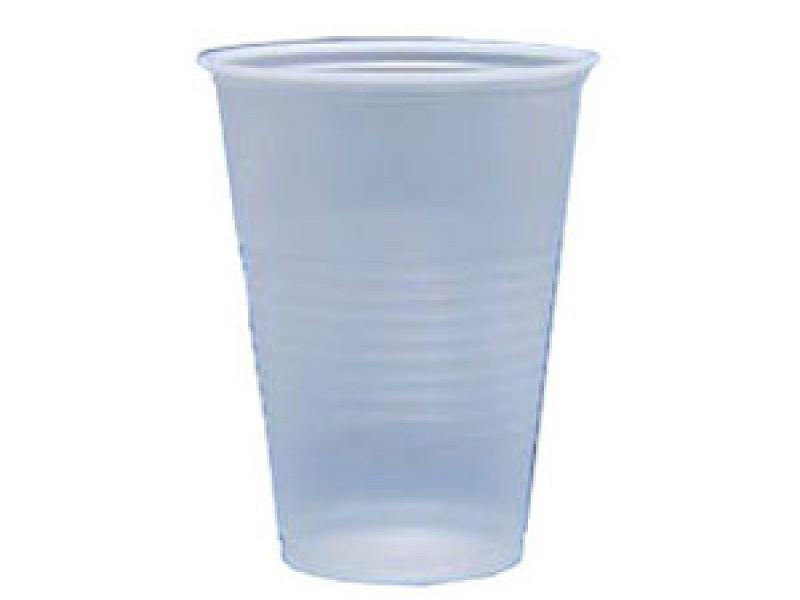 Dart Plastic Beverage Cup 9 oz