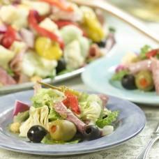 Aunt Rose's Primo Antipasto Salad